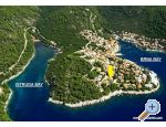 Apartmani Ančila - Korčula Hrvatska