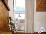 Appartements Ankica - Korčula Kroatien
