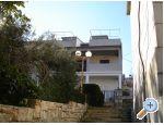 Appartements Ankica - Korčula Croatie