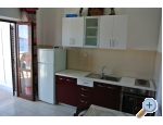 Apartmány Duhović - Korčula Chorvatsko