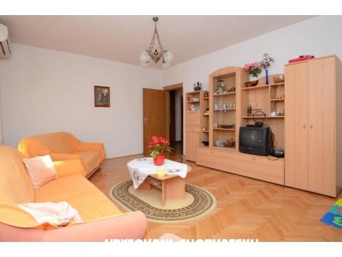Apartmány Marijana - Korčula Chorvátsko