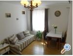 Apartmány Marica P. - Korčula Chorvatsko