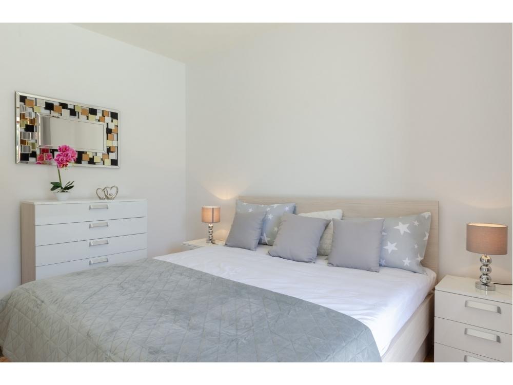 Apartmani Didović - Korčula Hrvatska