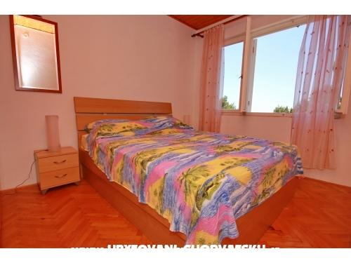 Kuća za odmor Villa Antea - Korčula Hrvatska