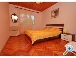 Dům k odpočinku Villa Antea - Korčula Chorvatsko