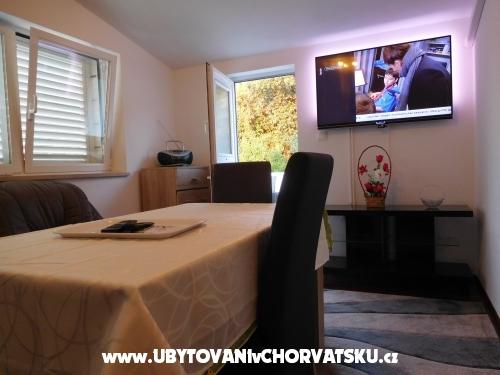 Teo Ivancevic - Korčula Chorvatsko