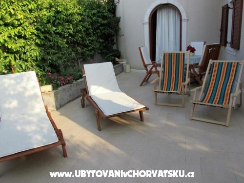 Tower Suites Korcula - Korčula Croatie