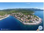 Villa Dubravka - Korčula Kroatien