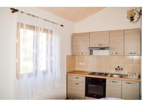Villa Maria - Korčula Chorvátsko