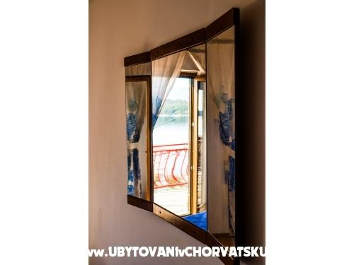 Villa Maria - Korčula Chorvatsko