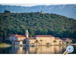 Villa Maria - Kor�ula Croazia