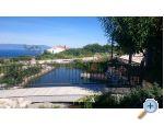 Villa Suzi - Kraljevica Kroatien
