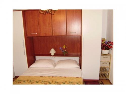 Apartaments Samanic - ostrov Krk Croazia