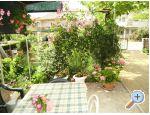 Apartaments Samanic - ostrov Krk Croatia