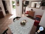 Apartment Baska - ostrov Krk Croatia