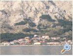 Apartman Boškica Lovinčić - ostrov Krk Hrvatska