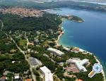 Apartment Bebek - ostrov Krk Kroatien