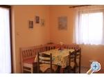 Apartment Bonefačić - ostrov Krk Kroatien