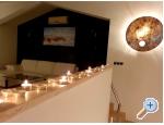 Apartment Hiperion - ostrov Krk Kroatien