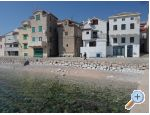 Apartmán Ivanka - Krok - ostrov Krk Chorvátsko