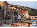 Apartman Ivanka - Krok - ostrov Krk Horvátország