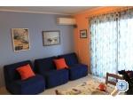 Apartment Linda - ostrov Krk Kroatien