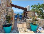 Appartamento LUNA - ostrov Krk Croazia