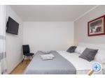 Apartment Neda - ostrov Krk Kroatien