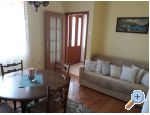 Apartment Marija, Island of Krk, Croatia