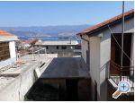 Apartman Marija - ostrov Krk Hrvatska