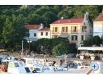 Apartment Paula - ostrov Krk Kroatien