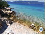 Cedar Appartement (Pinezici, Krk) - ostrov Krk Kroatien