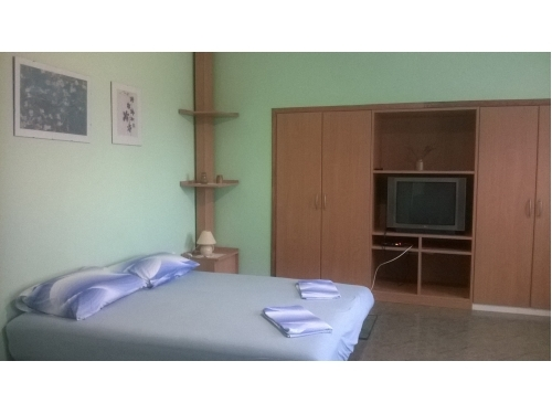 Apartment Roko - ostrov Krk Croatia