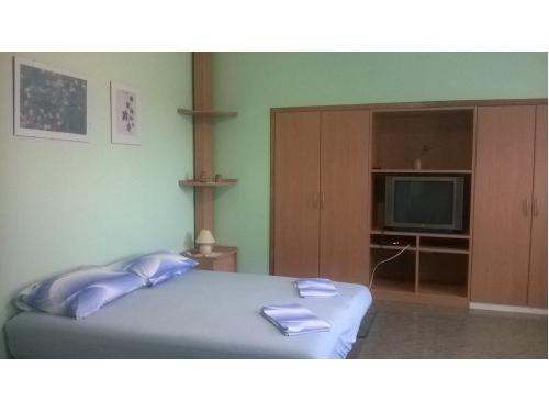Apartman Roko - ostrov Krk Horvátország