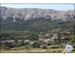 Apartman Roko - ostrov Krk Hrvatska