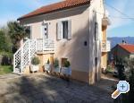 Apartament Sv. Marak, wyspa Krk, Chorwacja
