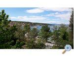 Apartmani Aurelia - ostrov Krk Hrvatska
