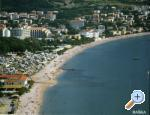 Island of Krk Apartments Baska