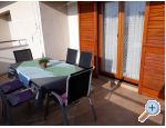 Apartments �amd�i� - ostrov Krk Croatia