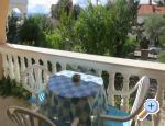 Apartments Golik - ostrov Krk Croatia