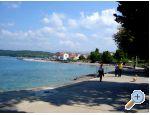 Apartm�ny Hary - ostrov Krk Chorvatsko