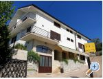Apartments Hošnjak Njivice - ostrov Krk Croatia
