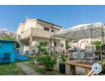 Island of Krk Apartments Ivana