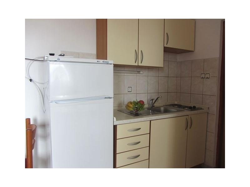 Apartmani Josip - Malinska, Krk - ostrov Krk Hrvatska