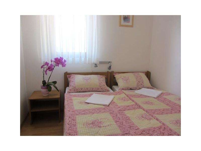 Apartmanok Josip - Malinska, Krk - ostrov Krk Horvátország