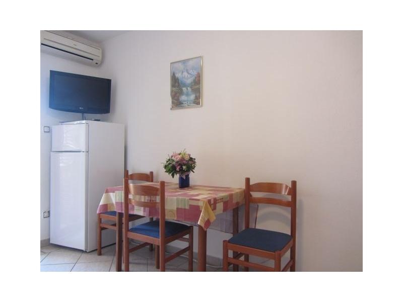 апартаменты Josip - Malinska, Krk - ostrov Krk Хорватия