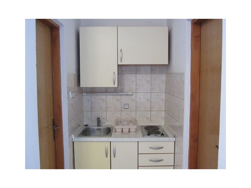 Apartamenty Josip - Malinska, Krk - ostrov Krk Chorwacja