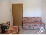 Appartements Josip - Malinska, Krk - ostrov Krk Kroatien
