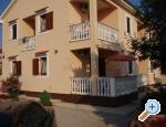 Island of Krk Apartments Josip - Malinska, Krk