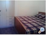 Appartements Krk Korni� - ostrov Krk Kroatien